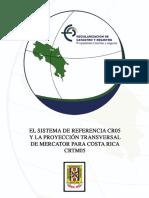 CRTM05.pdf