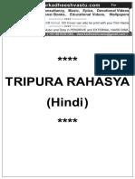 Tripura-Rahasya-Hindi.pdf