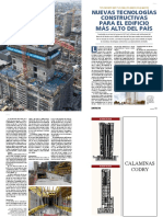 EDIFICIO MAS ALTO DEL PAIS-BANCO DE LA NACION.pdf