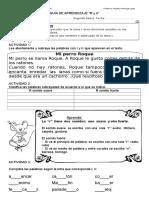 52010038-guia-r-rr.doc