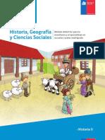 GUIA_HISTORIA_II RURAL.pdf