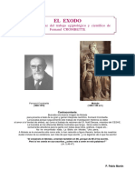 El Éxodo.pdf