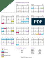 17-18 triad calendar p