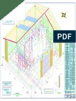 012-Iei Isometrico Equipos e Instrumentacion-model