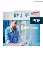 1 PMP Overview