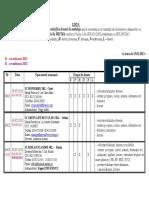 LISTA_operatori_economici_autorizati.pdf