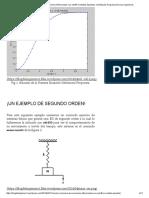Ecua. Segundo Orden en Matlab.pdf