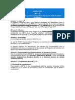 instructivo_meta10_2017.pdf