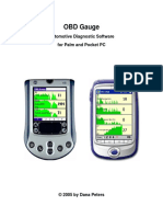 OBD Gauge User Guide.pdf