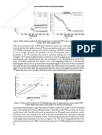 flat jack compressive.pdf