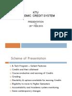 KTU_Credit_System.pdf
