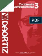 Dani DaOrtiz-Cartomagia Semiautom_tica 3