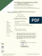 SANI Timbangan Dewasa.pdf