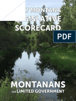 Scorecard.pdf