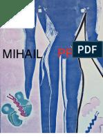 Mihail, PRINTS