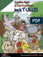 01_Buku_KPK_Dongeng_Kakek_Tulus.pdf