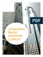 2010 OSMAN_Andalucia_Guia urbanisme medi ambient i salut .pdf