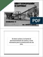 Explotacion-de-Canteras.pdf