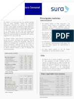 4_13_2015.pdf