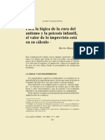 032001manzotti.pdf