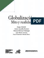 LFLACSO-01-Schuldt.pdf