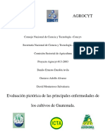 manual-pictorico-de-enfermedades.pdf