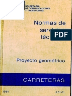NORMAS DE SERVICIOS TECNICOS.pdf