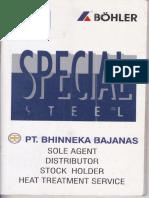 BOHLER Catalogue.pdf