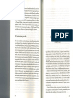 De Internet a Gutenberg.pdf