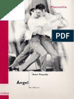 Astor-Piazzolla_-Angel-Piano-solo-1-.pdf