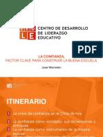PPT_Confianza-y-directores-2017-v2.06.2017