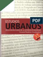 Estudios_Urbanos_en_la_Encrucijada_de_la_Interdisciplinariedad.pdf