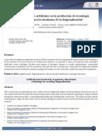 Dialnet-RedesNeuronalesArtificialesEnLaProduccionDeTecnolo-5104742.pdf