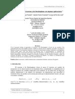 Pidebuck.pdf
