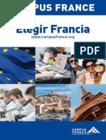 choisir_la_france_2017_es.pdf