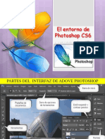 elentornodephotoshopcs6-131021142252-phpapp01.pptx