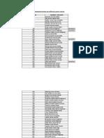 SOCIOS DE LA HERMANDAD DEL SR. DE CACHUY AL 25.06.17.pdf