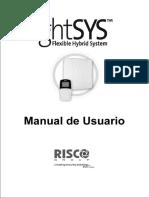 LightSYS FlexibleHybridSystem Es (1)
