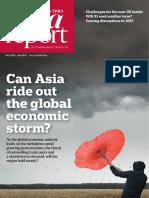 asia_report_2016_online.pdf