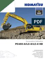 PC450LC-8.pdf
