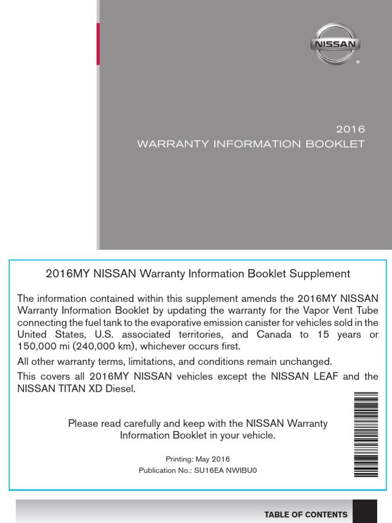 Diagram Moreover Nissan Sentra Dash Dimmer Switch Besides 2012 Nissan