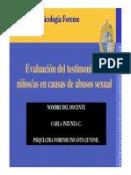 evaluacion pericial diplomados [Modo de compatibilidad].pdf