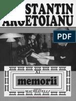 Argetoianu Memorii vol11.pdf