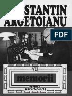 Argetoianu Memorii vol7.pdf