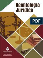 Deontologia Juridica - Unidade1