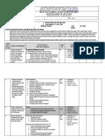 1978_001. RPS Akuntansi Syariah 2017