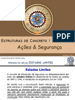 2_Acoes_&_Seguranca