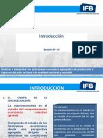 diapositiva de pbi.pdf