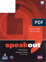 342396058-Speakout-Elementary-Student-s-Book-pdf.pdf