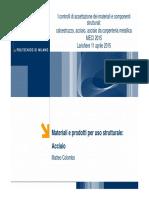 COLOMBO-acciaio.pdf
